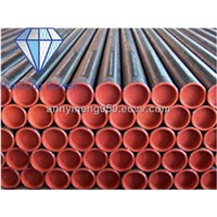 Petroleum Casing Pipe-1