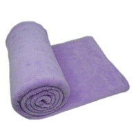 Polar Fleece Blanket (PFB9004)