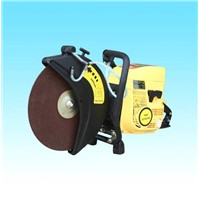 Portable Cutting Saw -Grinding Wheels