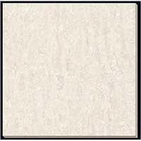 Pure Bright Polished Porcelain Tile