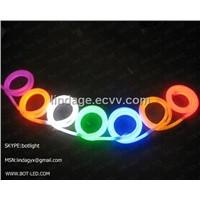 RGB LED Neon Flex Lights 110v,120v,220v