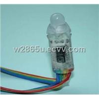 RGB LED Sign Light