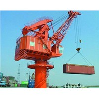 shipping container from Shanghai and Ningbo