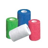 Self-Adhesive Wrap