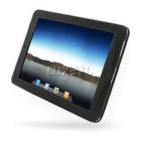 Slide iPad Cases