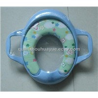 Soft Baby Toilet Seat