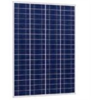 Solar Cell - 170W (HTD170-24)