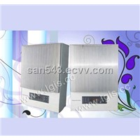 Solar Grid Tie Inverter / Solar Power Inverter