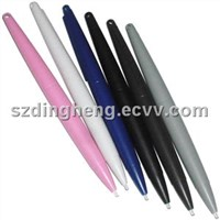 Stylus Pen for NDSI,NDSL,NDSILL