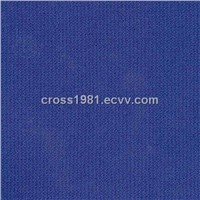T/R Ponte De Roma Knitted Fabric with Spandex