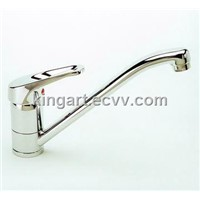 Thermostatic Faucet