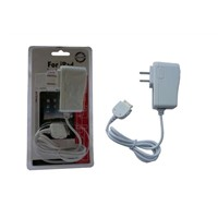 Travel charger For Apple iPad