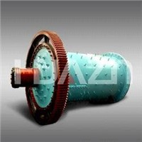 High Capacity and Save Energy Tube Mill