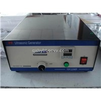 PCB Ultrasonic Generator
