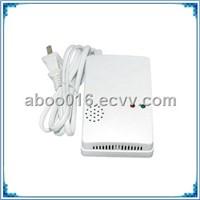 Wireless Gas Detector (AF-21)