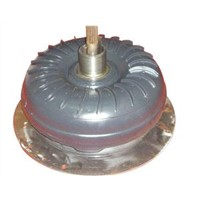 Sheet Metal Press Welding Hydraulic Torque Converter