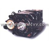 Motor (ZQDR-310 )