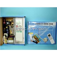 Air Conditioner Universal Controll