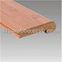 Bamboo Accessories Stair Nosing