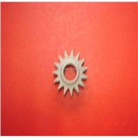 Carbide Gear Cutter