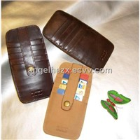 card case,card holder