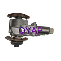 Chain Tensioner for Audi VWQY-1201