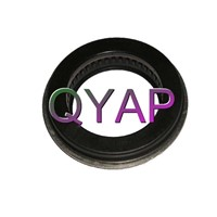 Clutch Bearing for Audi Seat VW QY-1127