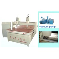 CNC Machine (sh-1625s)