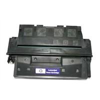 Compatible HP Toner Cartridges (HP CE505A)