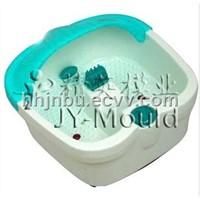Foot Bath Tub Mould