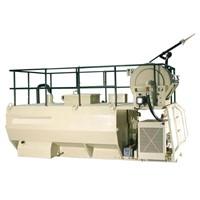 Hydroseeder 4
