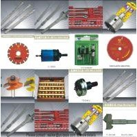 Other Hardware Tools