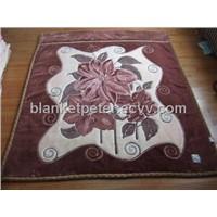 Supersoft Mink Blanket