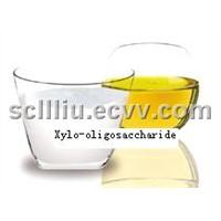 xylooligosaccharide 35% powder