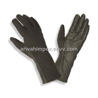 Nomex Fight Gloves