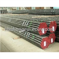 Hot Roll Seamless Steel Pipe