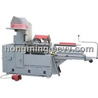 Casing-in Machine (HM-130)