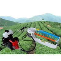 43cc Tea Plucker tea plucking machine