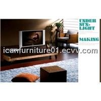 TV Bench (HC320-18)