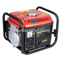 750W Portable Generator Set