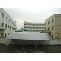 10000W solar home system
