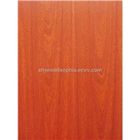 12.3mm laminate flooring