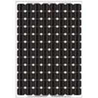 200W Solar Panel (Made of Mono Crystalline Silicone Cells)