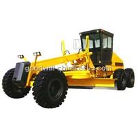220hp Motor Grader (PY220C)