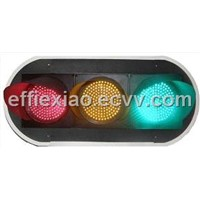 300mm Traffic Signal Light