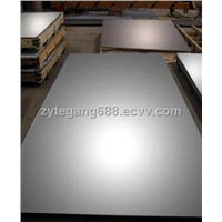 Stainless Steel Plate (309S/310S)
