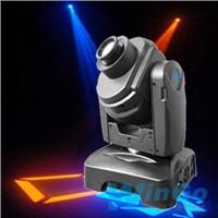 30W LED Moving Head Light