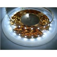 335 SMD Side-Lighting LED