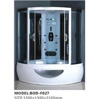 350 USD Shower Room