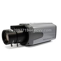 35M Infrared Waterproof Camera